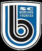 SC Borchen Judo